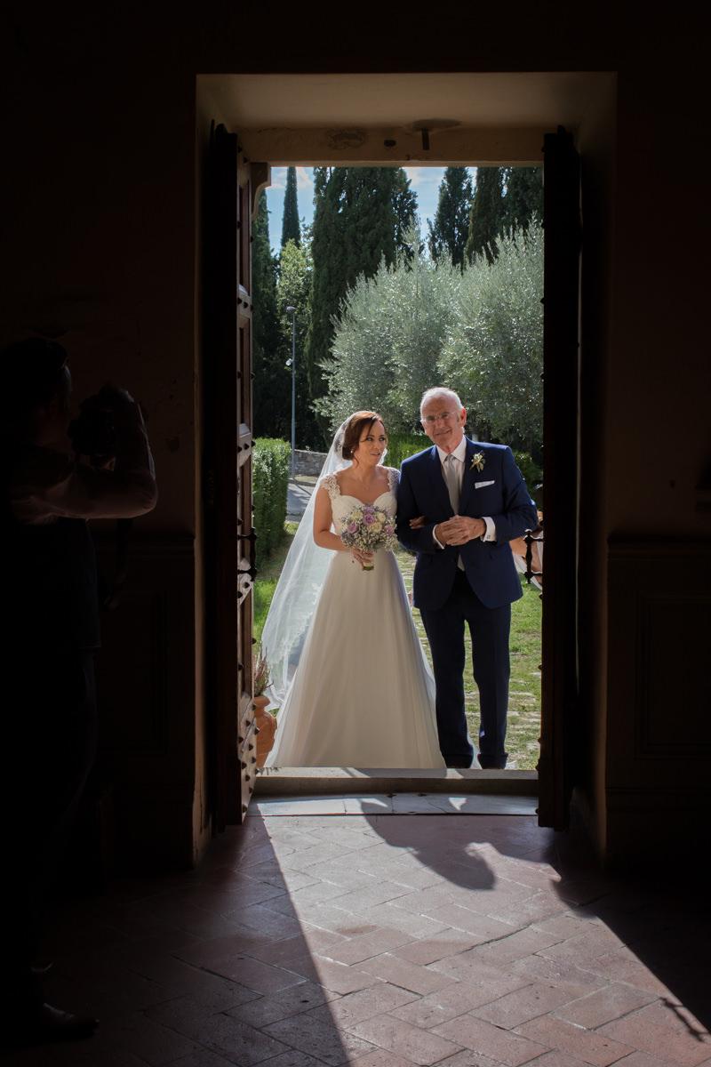wedding tuscany vicchiomaggio castle-31.jpg