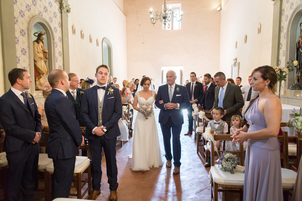 wedding tuscany vicchiomaggio castle-34.jpg