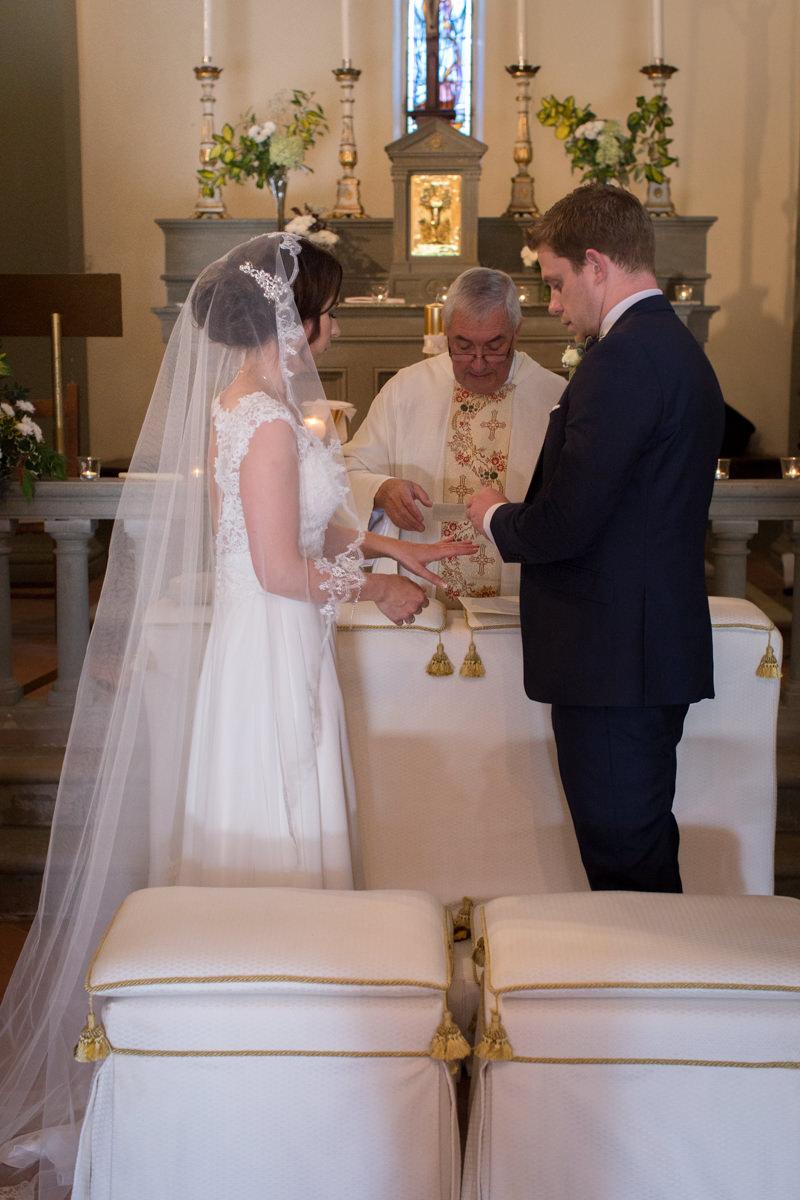 wedding tuscany vicchiomaggio castle-40.jpg