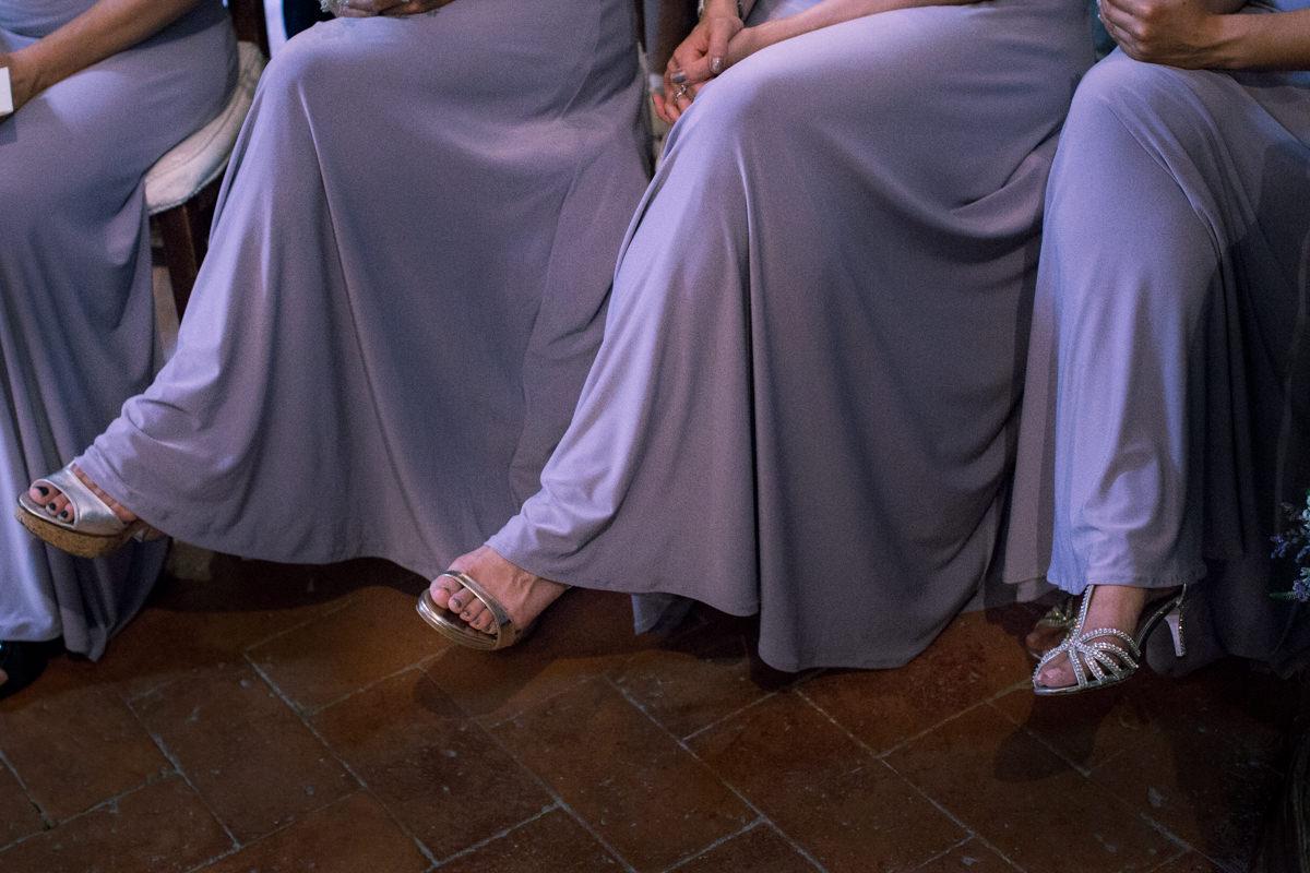 wedding tuscany vicchiomaggio castle-49.jpg