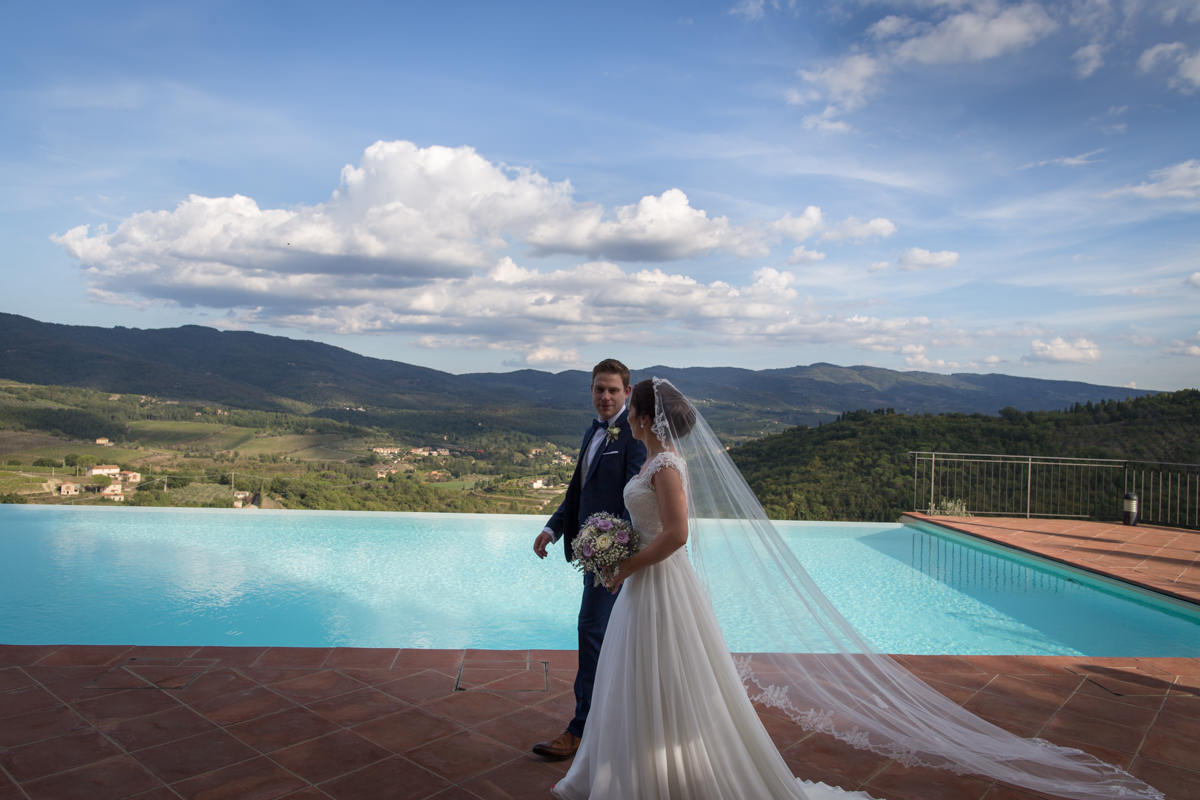 wedding tuscany vicchiomaggio castle-56.jpg