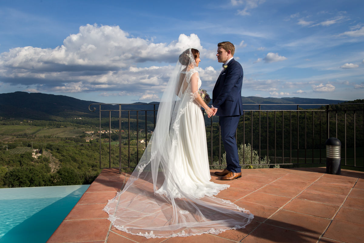 wedding tuscany vicchiomaggio castle-58.jpg