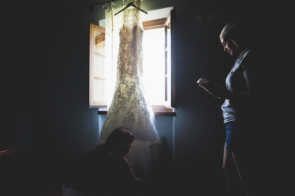 wedding_cortona0003.jpg