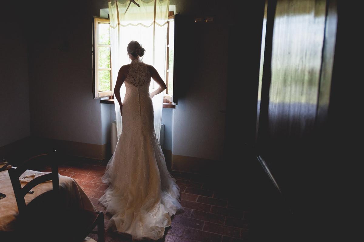wedding_cortona0013.jpg