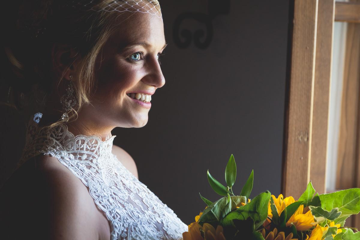 wedding_cortona0015.jpg