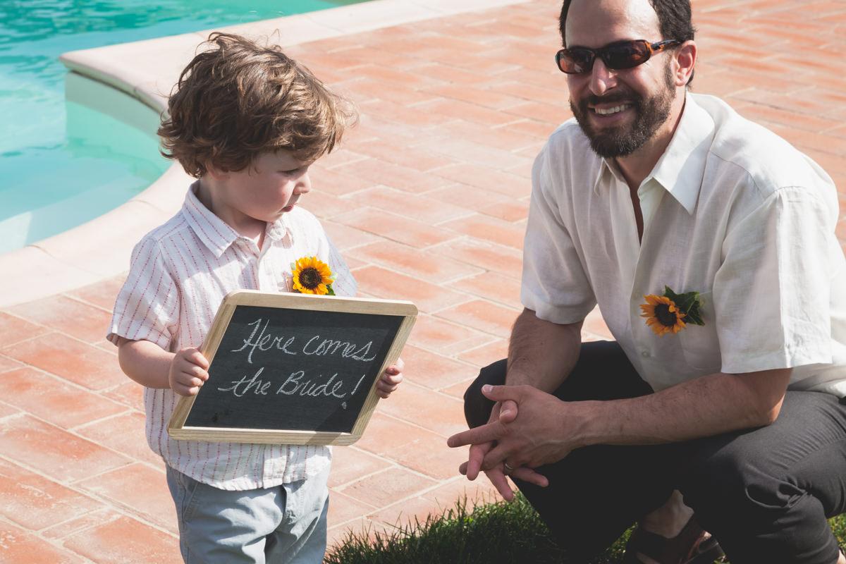 wedding_cortona0024.jpg
