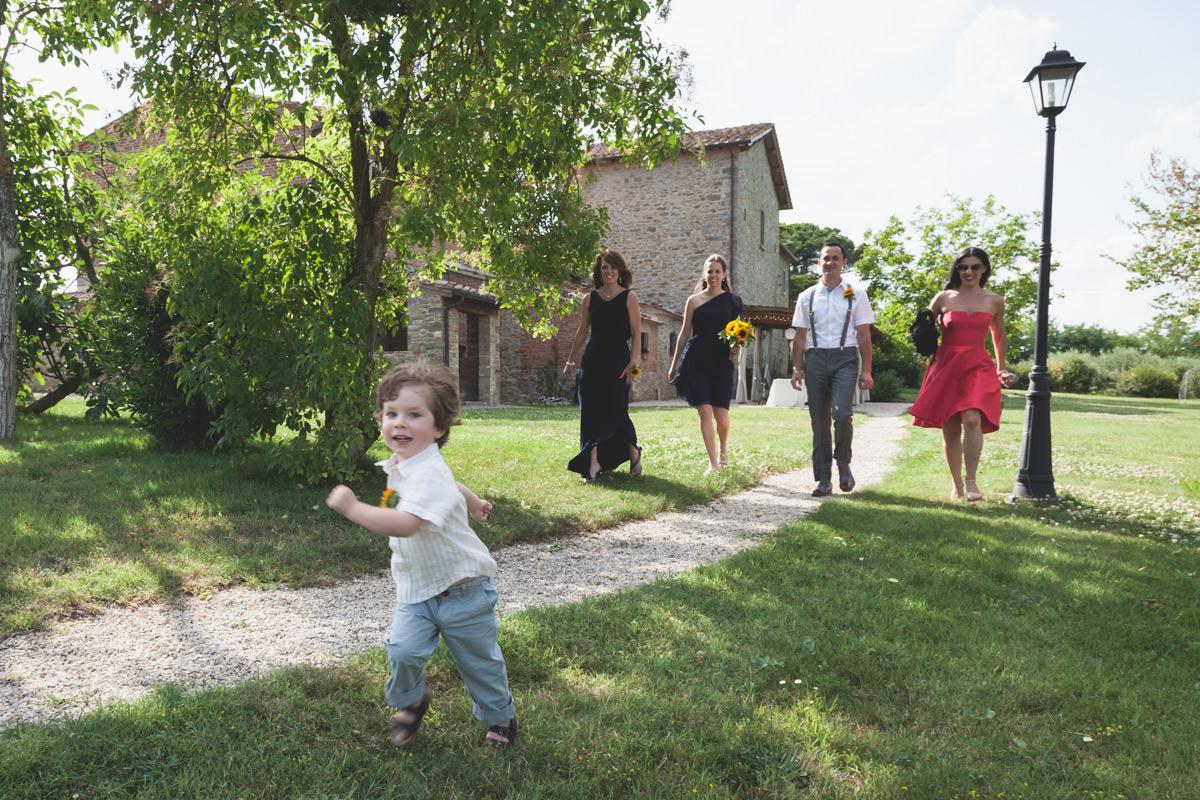 wedding_cortona0023.jpg