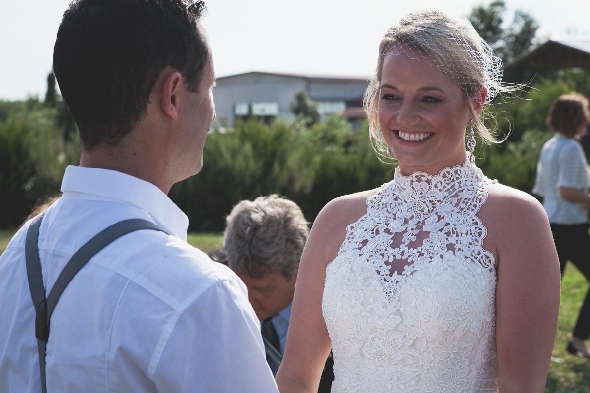 wedding_cortona0028.jpg