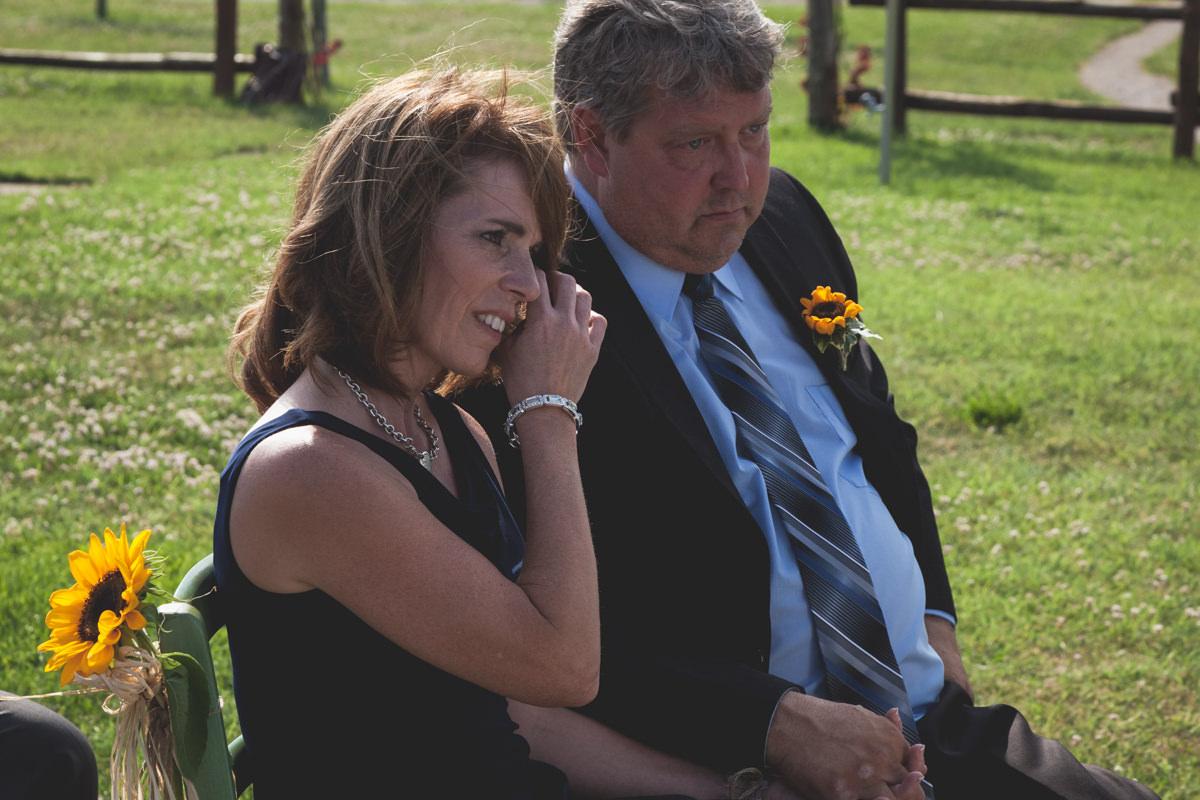 wedding_cortona0029.jpg