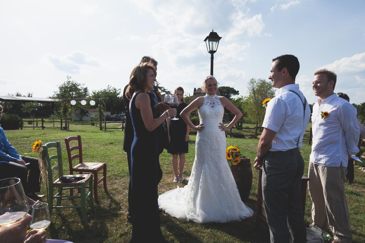 wedding_cortona0036.jpg