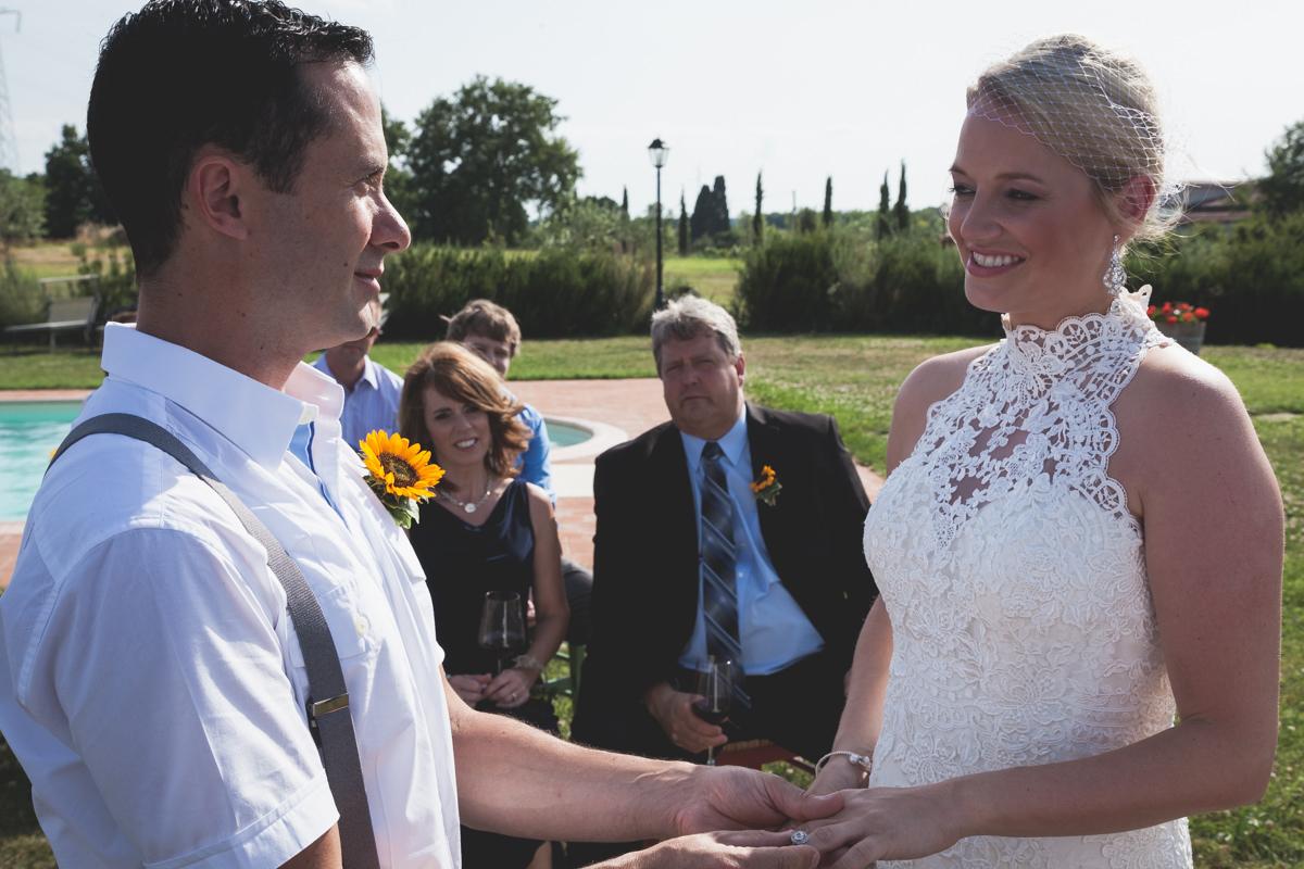 wedding_cortona0039.jpg