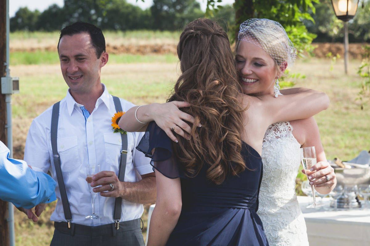 wedding_cortona0043.jpg