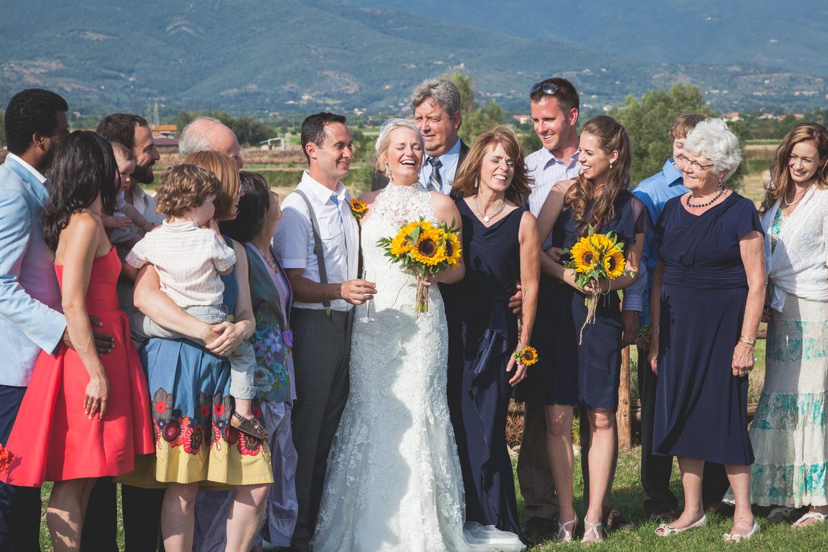 wedding_cortona0045.jpg