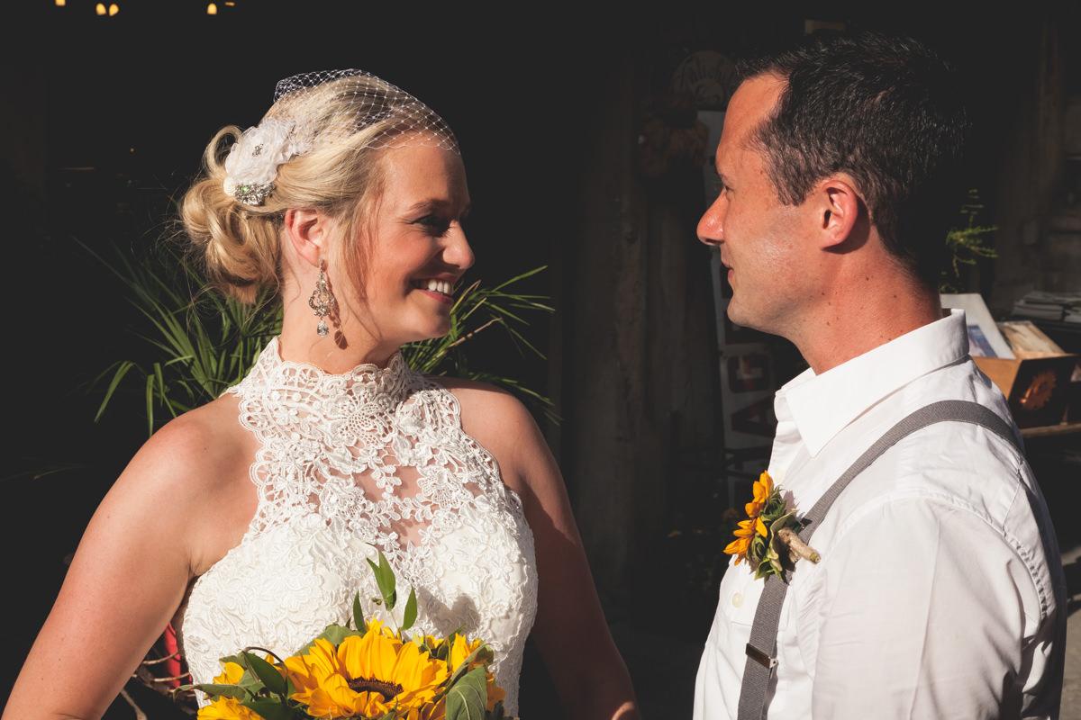 wedding_cortona0048.jpg