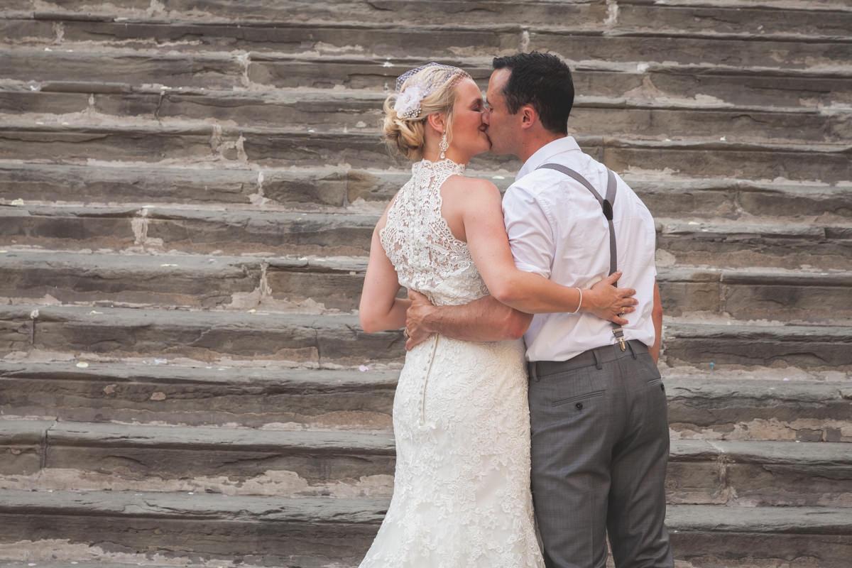 wedding_cortona0055.jpg