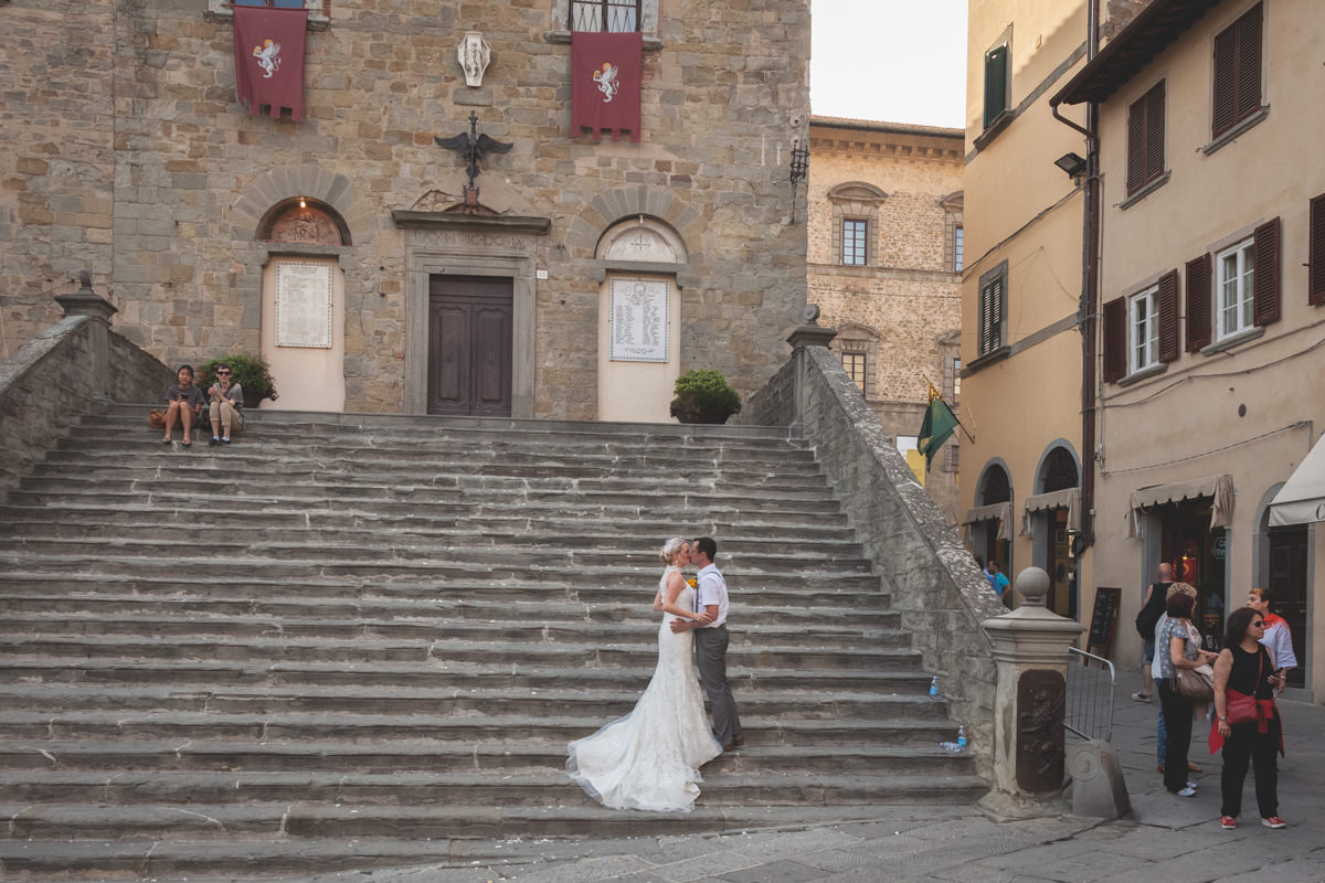 wedding_cortona0056.jpg