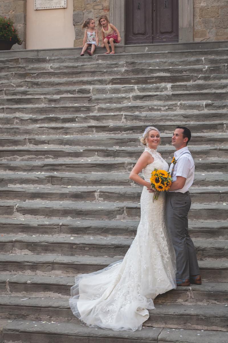wedding_cortona0059.jpg