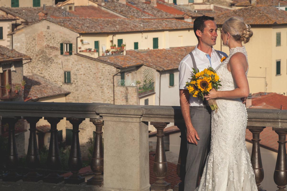 wedding_cortona0066.jpg
