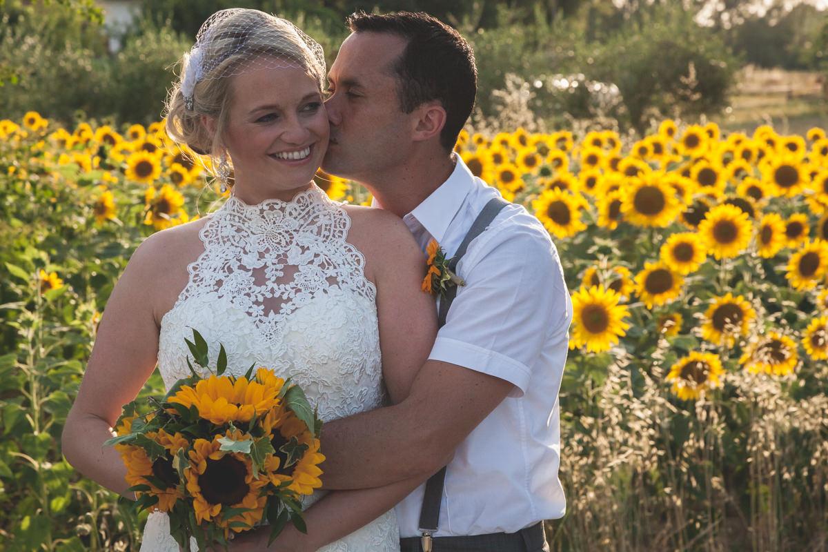 wedding_cortona0068.jpg