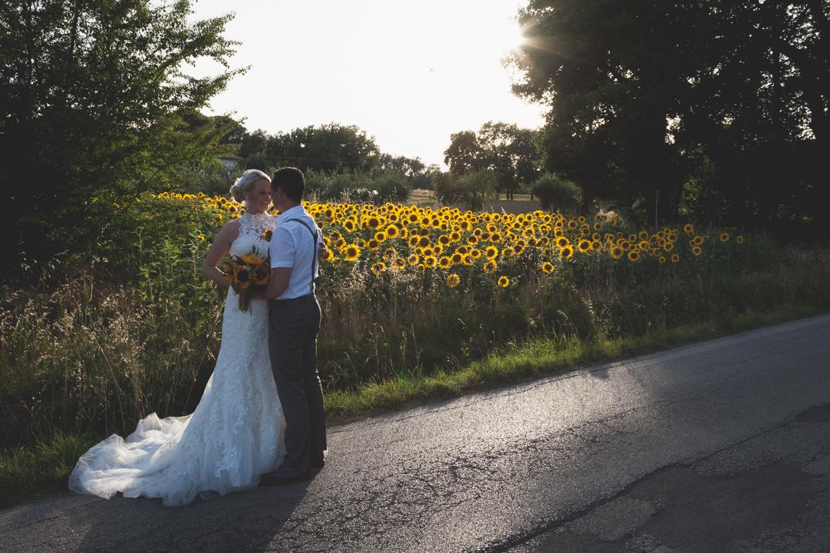 wedding_cortona0067.jpg