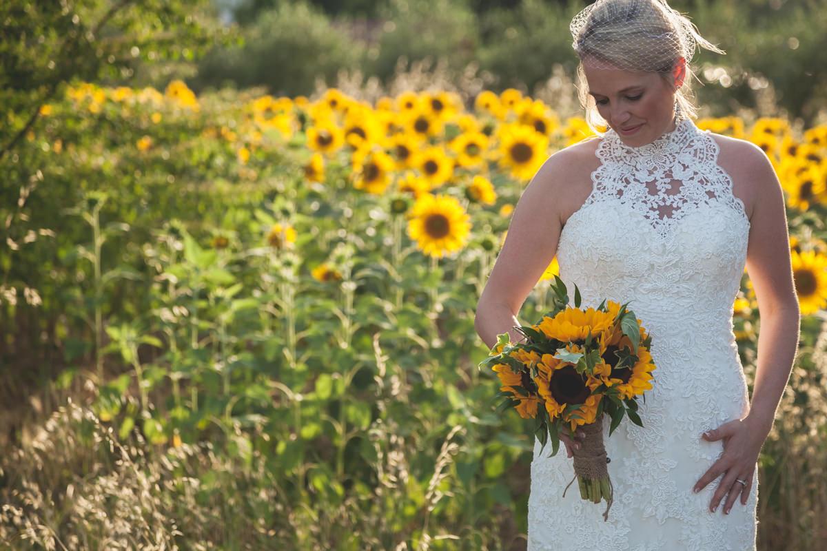 wedding_cortona0070.jpg