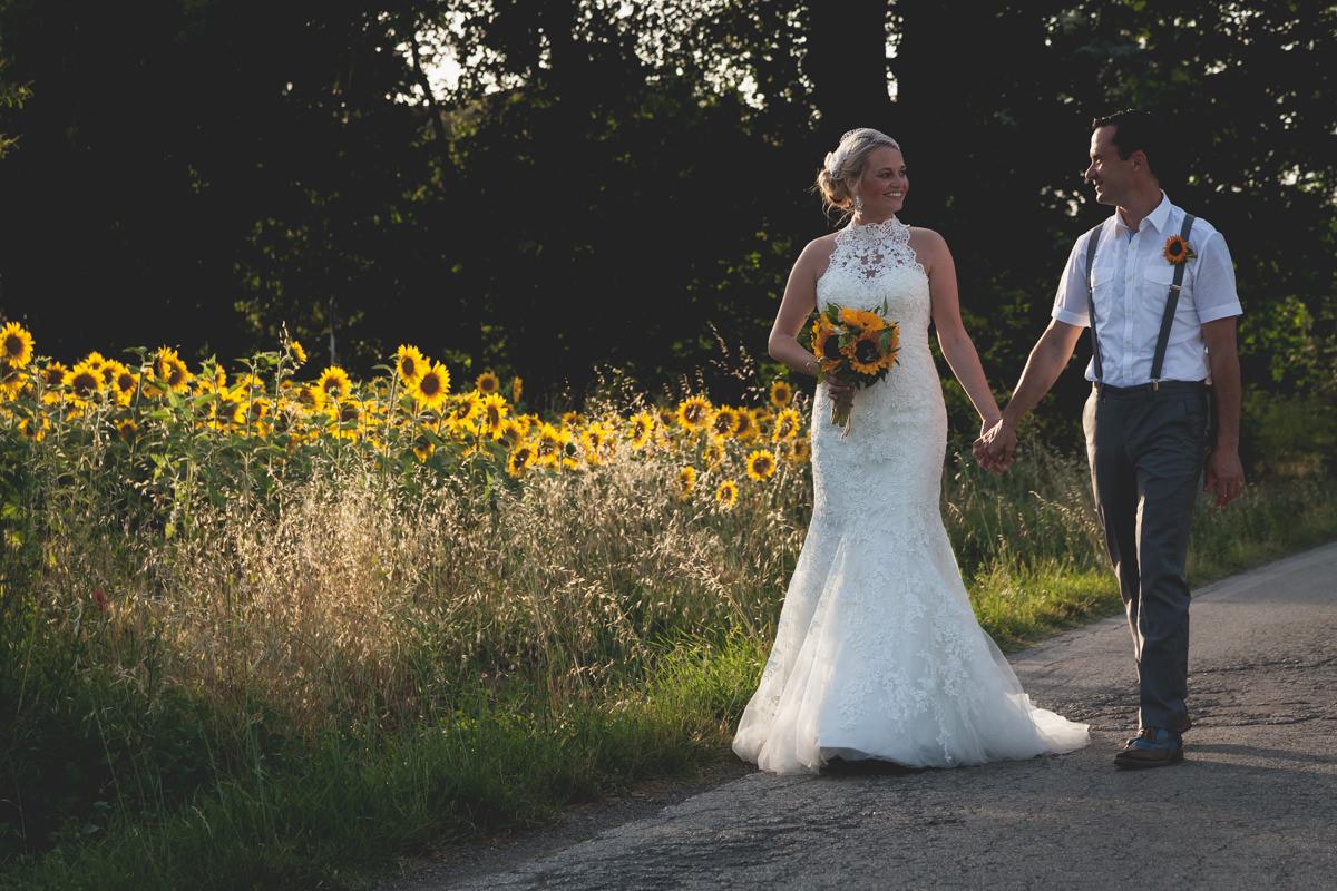 wedding_cortona0071.jpg