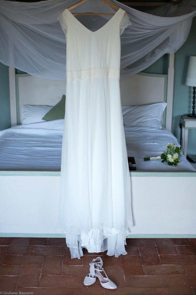 wedding lucca villa novedieci00002.jpg