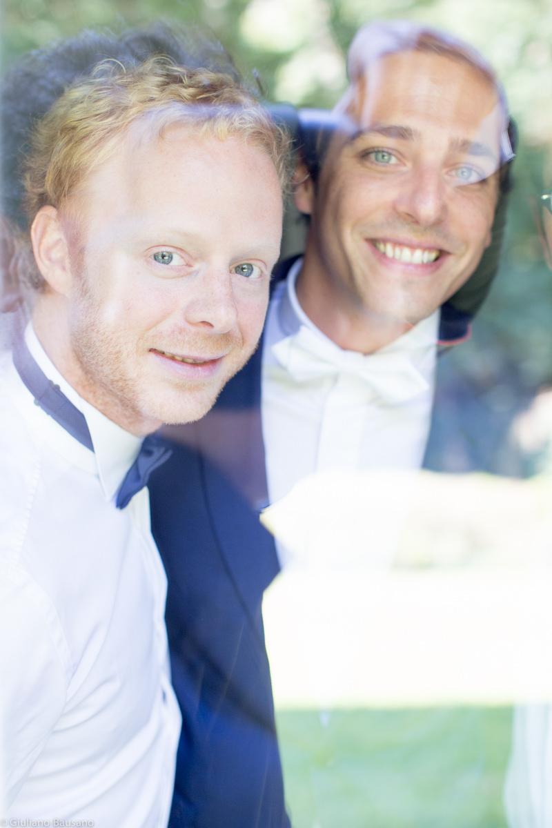 wedding lucca villa novedieci00012.jpg