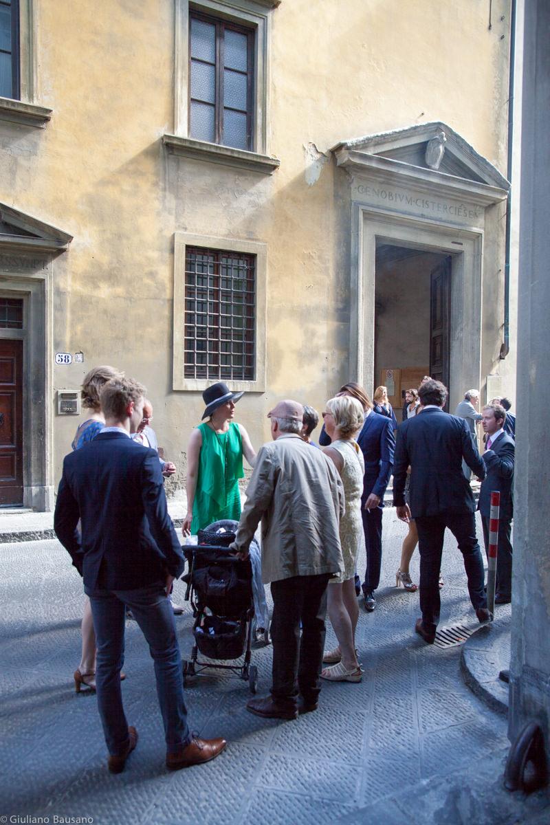 wedding lucca villa novedieci00033.jpg