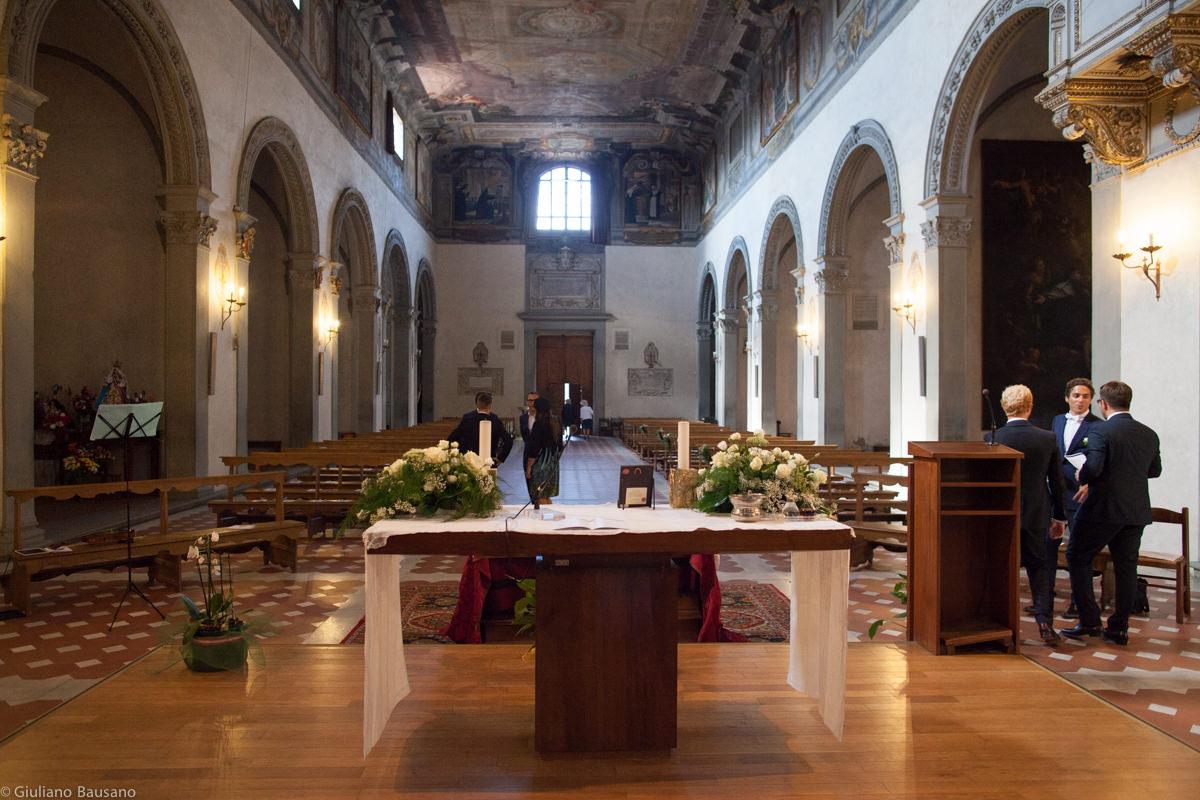 wedding lucca villa novedieci00038.jpg
