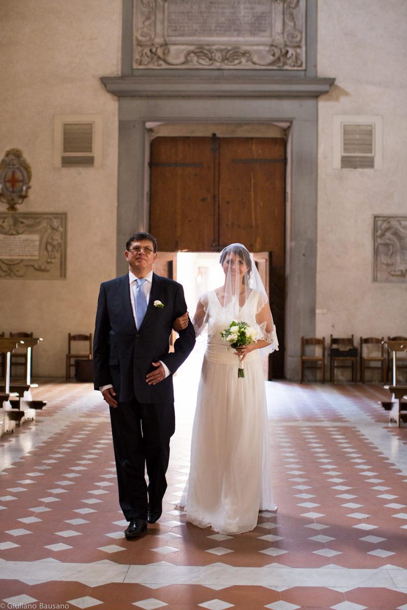 wedding lucca villa novedieci00051.jpg