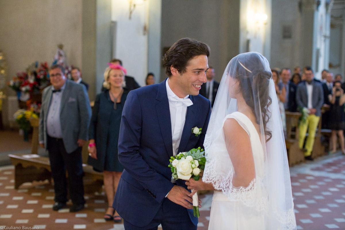 wedding lucca villa novedieci00059.jpg