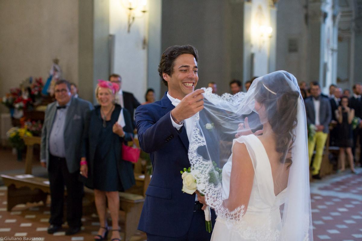 wedding lucca villa novedieci00060.jpg