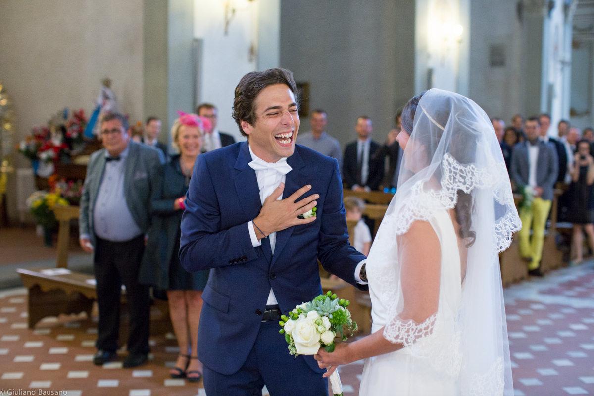 wedding lucca villa novedieci00063.jpg