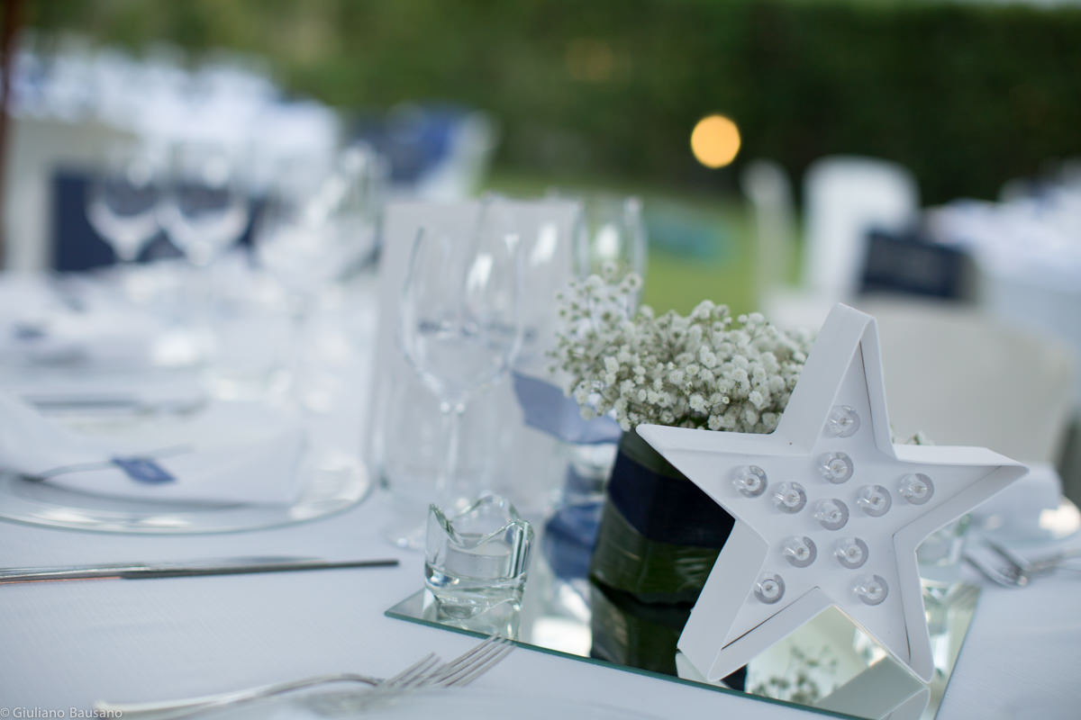 wedding lucca villa novedieci00090.jpg