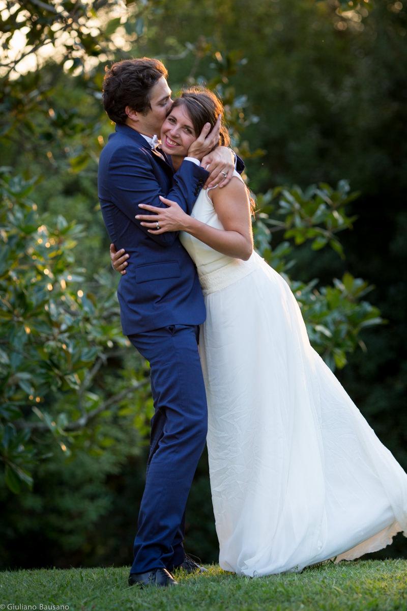 wedding lucca villa novedieci00095.jpg