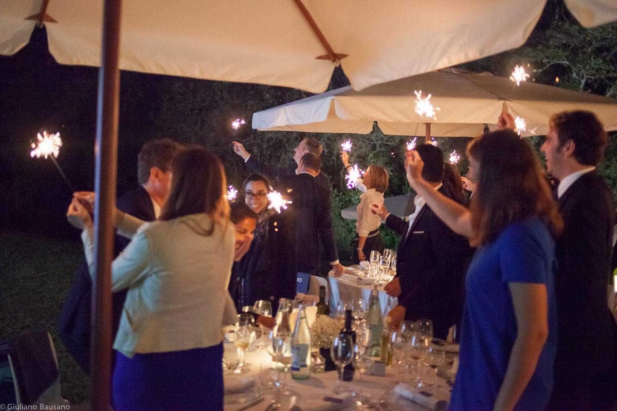wedding lucca villa novedieci00107.jpg