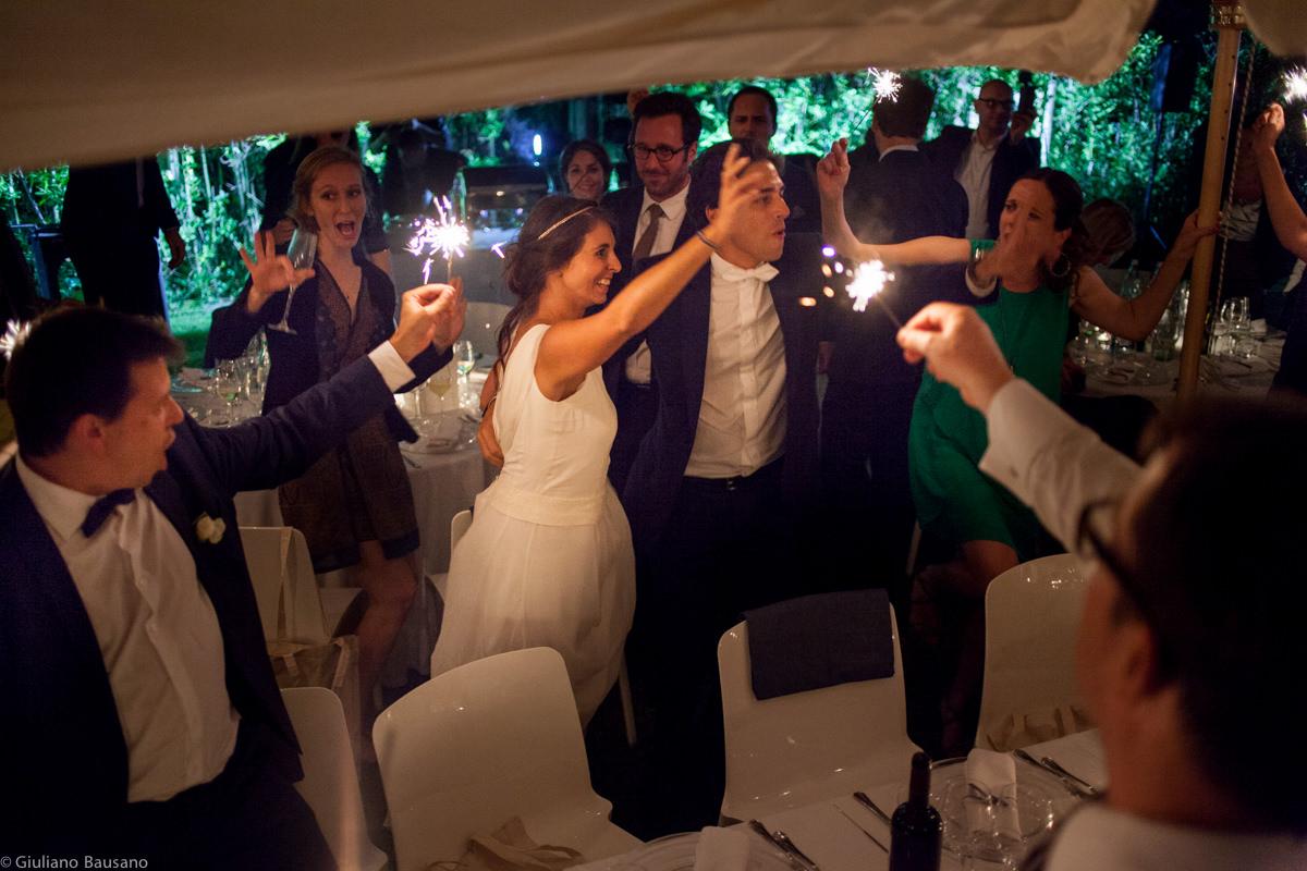 wedding lucca villa novedieci00111.jpg