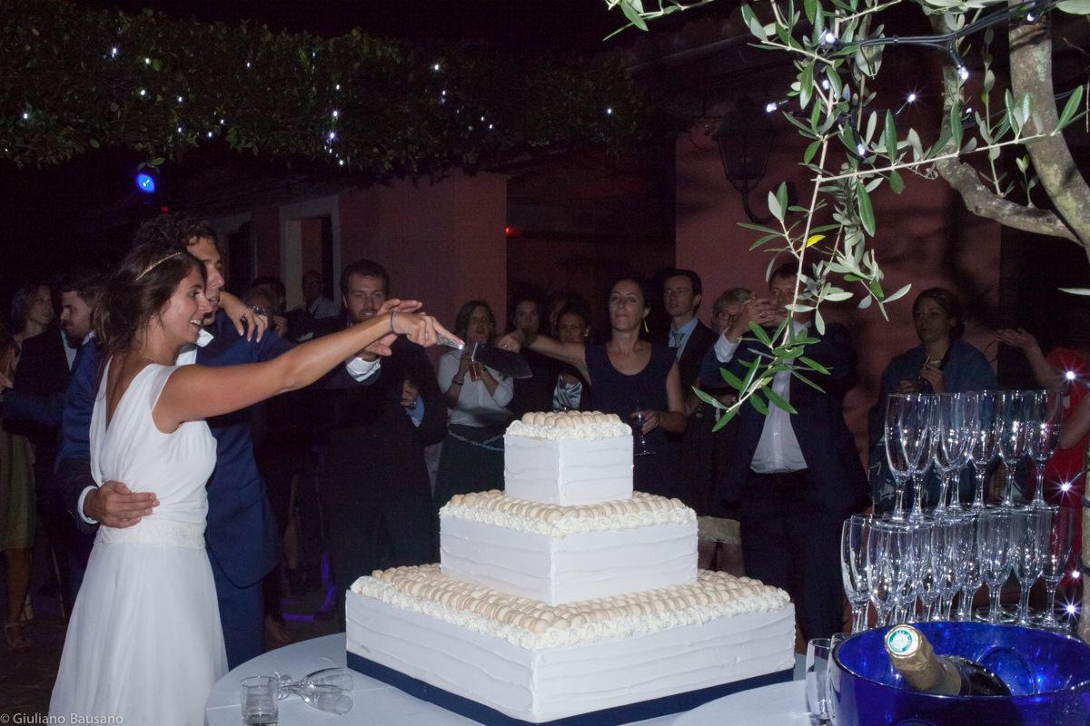 wedding lucca villa novedieci00117.jpg