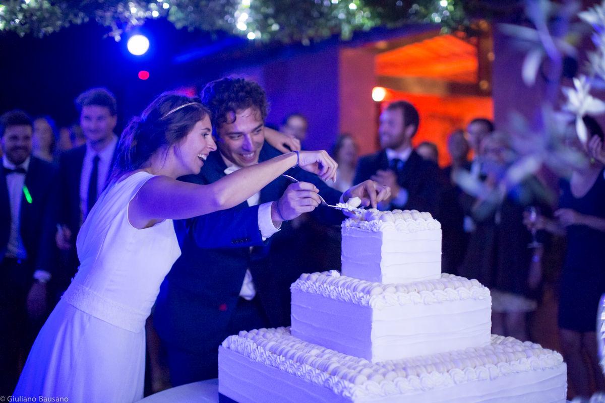 wedding lucca villa novedieci00118.jpg