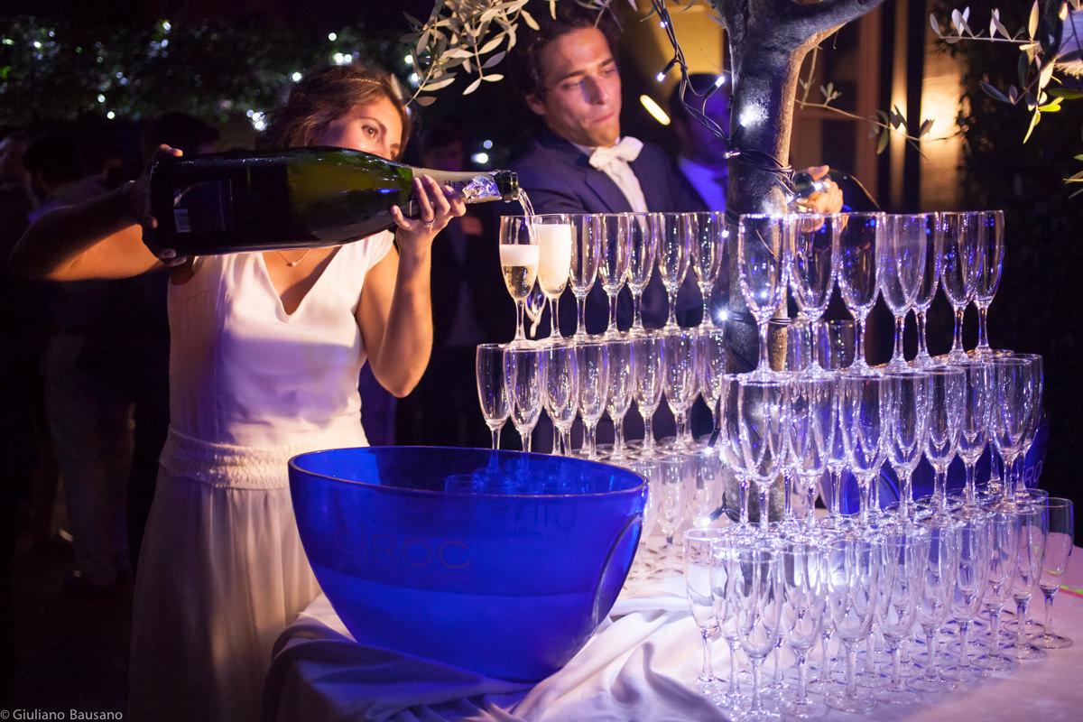 wedding lucca villa novedieci00120.jpg