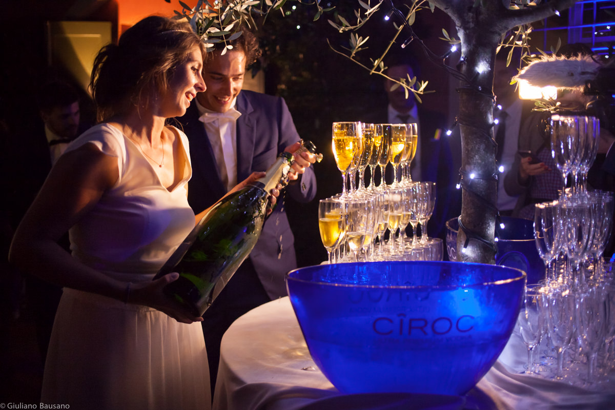 wedding lucca villa novedieci00121.jpg