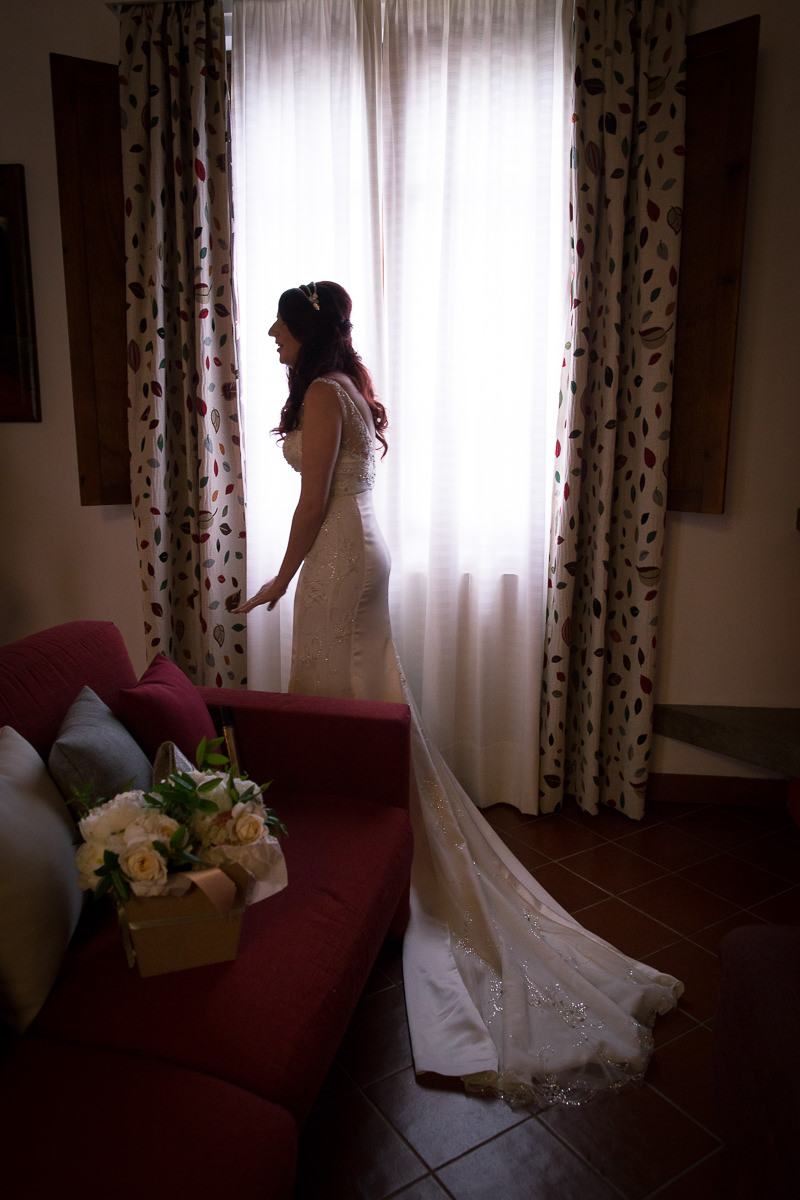 Wedding Montepulciano Borgo Tre Rose -39.jpg