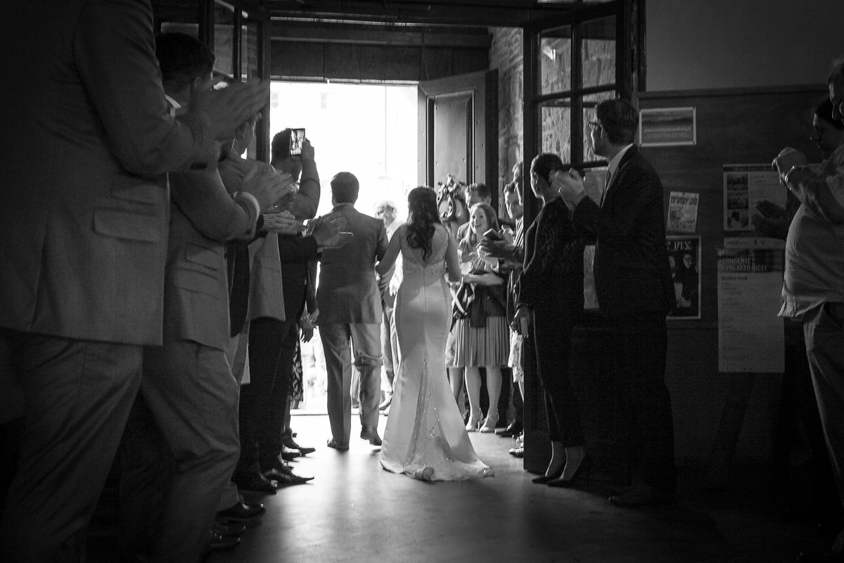 Wedding Montepulciano Borgo Tre Rose -80.jpg