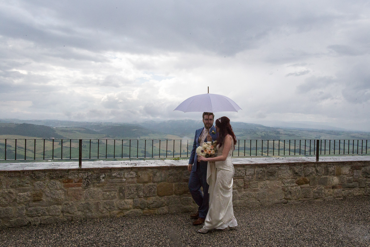 Wedding Montepulciano Borgo Tre Rose -101.jpg