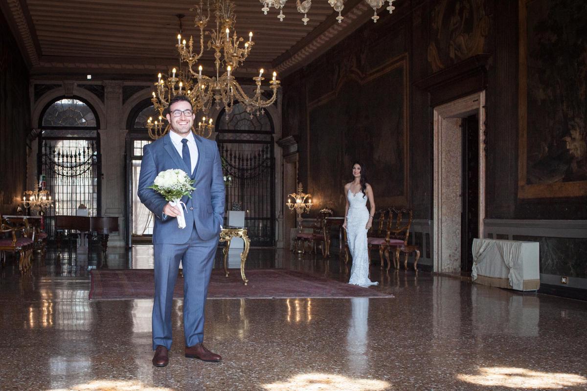 wedding venice casagredo-9.jpg