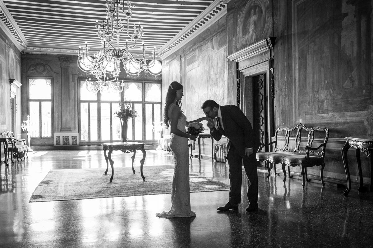 wedding venice casagredo-11.jpg