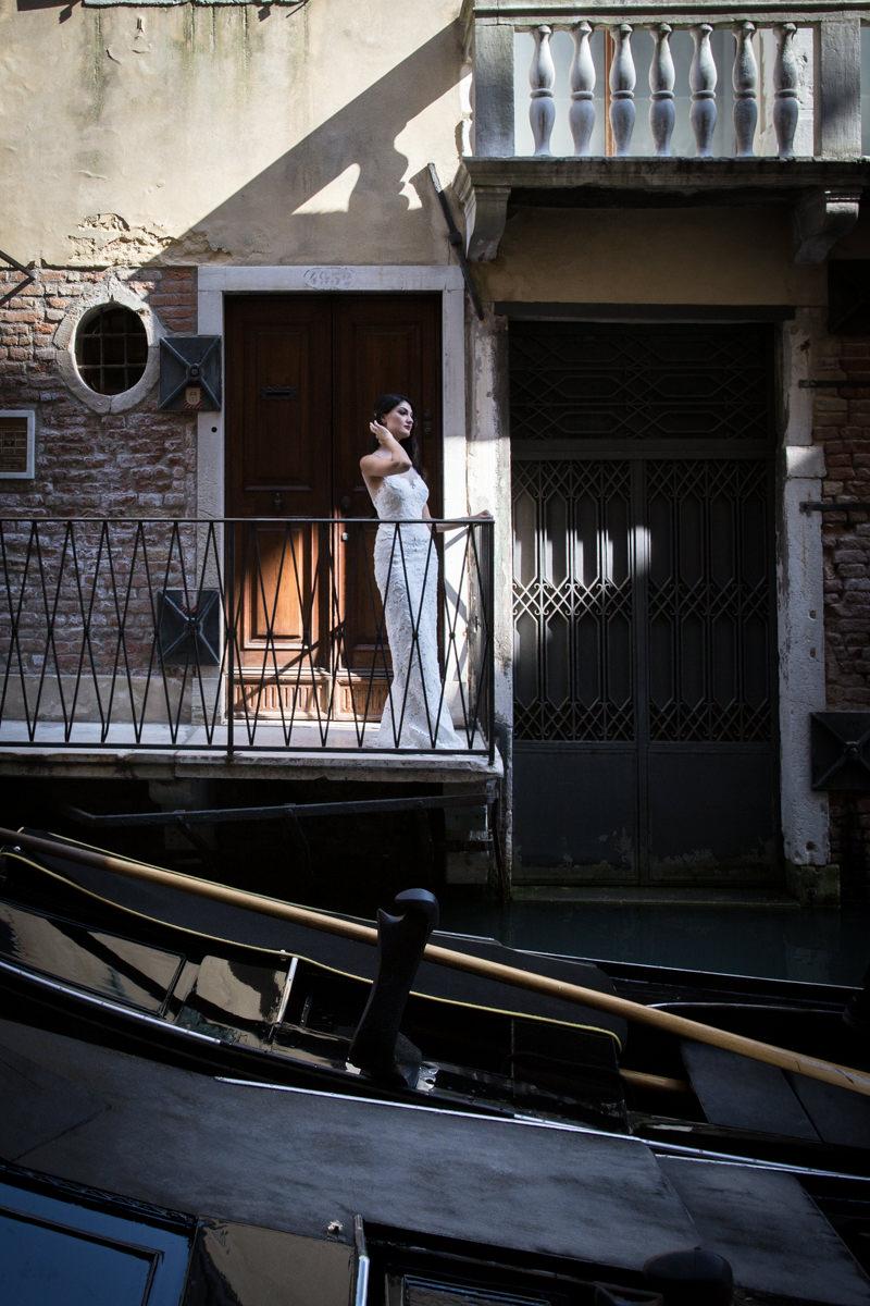 wedding venice casagredo-18.jpg