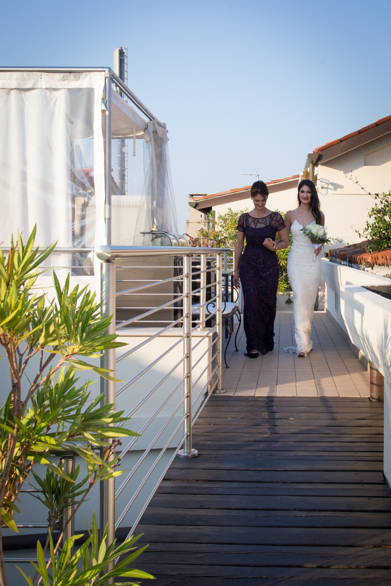 wedding venice casagredo-30.jpg