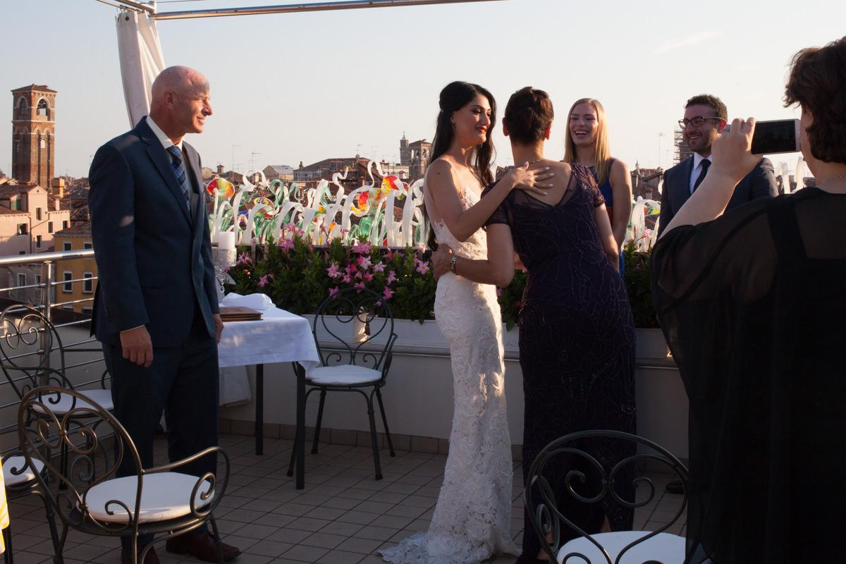 wedding venice casagredo-32.jpg
